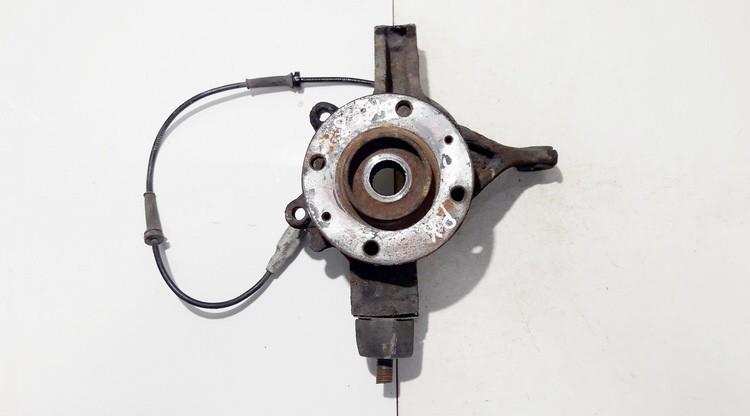 Stebule (Stupica) P.K. used used Peugeot 307 2003 2.0