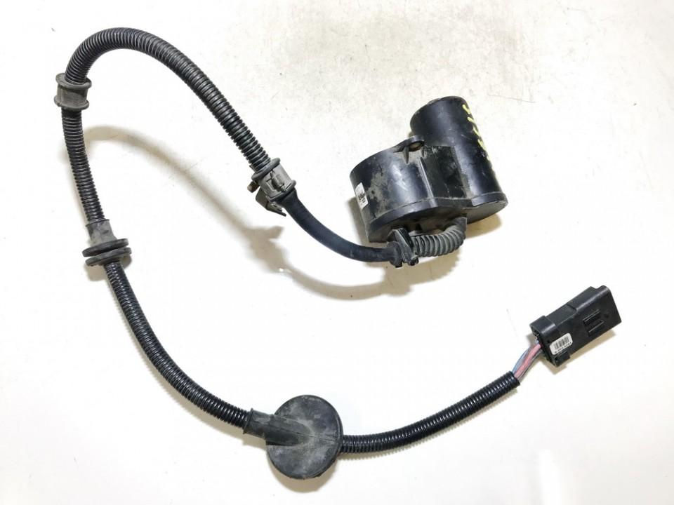 Stabdziu suporto elektrine dalis G.K. Lancia Thesis 2004    0.0 32327702