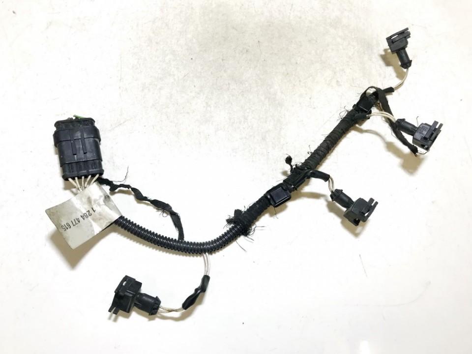 laidai (pravodke) used used Fiat PUNTO 1999 1.2