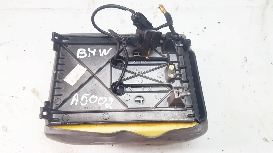 AUTO TELEPHONE, CRADLE BMW 5-Series 1997    2.0 806223