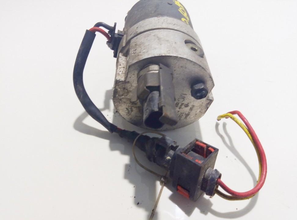 Hidrauline pompa ESP Peugeot 607 2001    3.0 0265410040