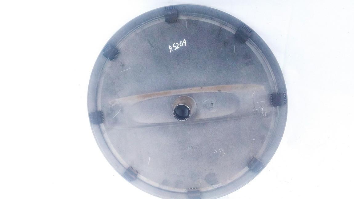 Atsarginio rato dangtelis Suzuki Grand Vitara 2008    1.9 7282165j5