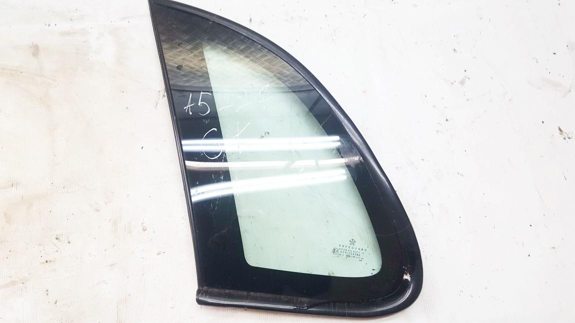 Fortke G.K. used used Chrysler PT CRUISER 2005 2.2