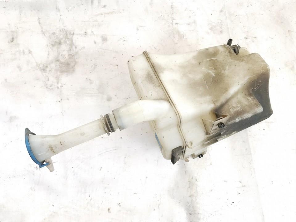 Rover  75 Langu apiplovimo bakelis