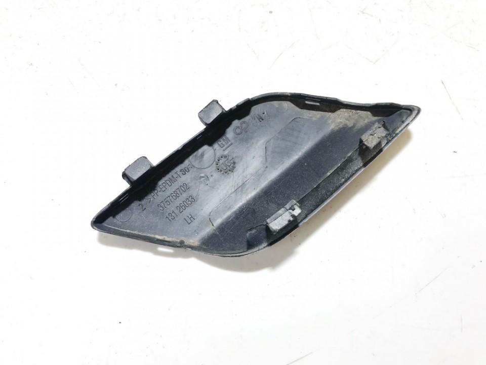 Zibintu apiplovimo dangtelis (xenon zibinto apiplovimo dangtelis) P.K. Opel Astra 2006    0.0 375768702