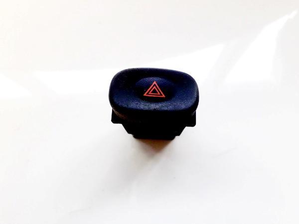 Avarinio jungiklis used used Hyundai ACCENT 1997 1.5