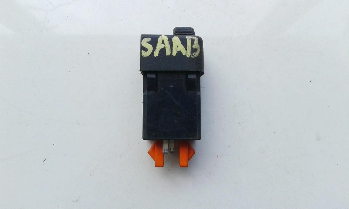 SAAB  9-3 Headlight Range Control Light Controller Lighting