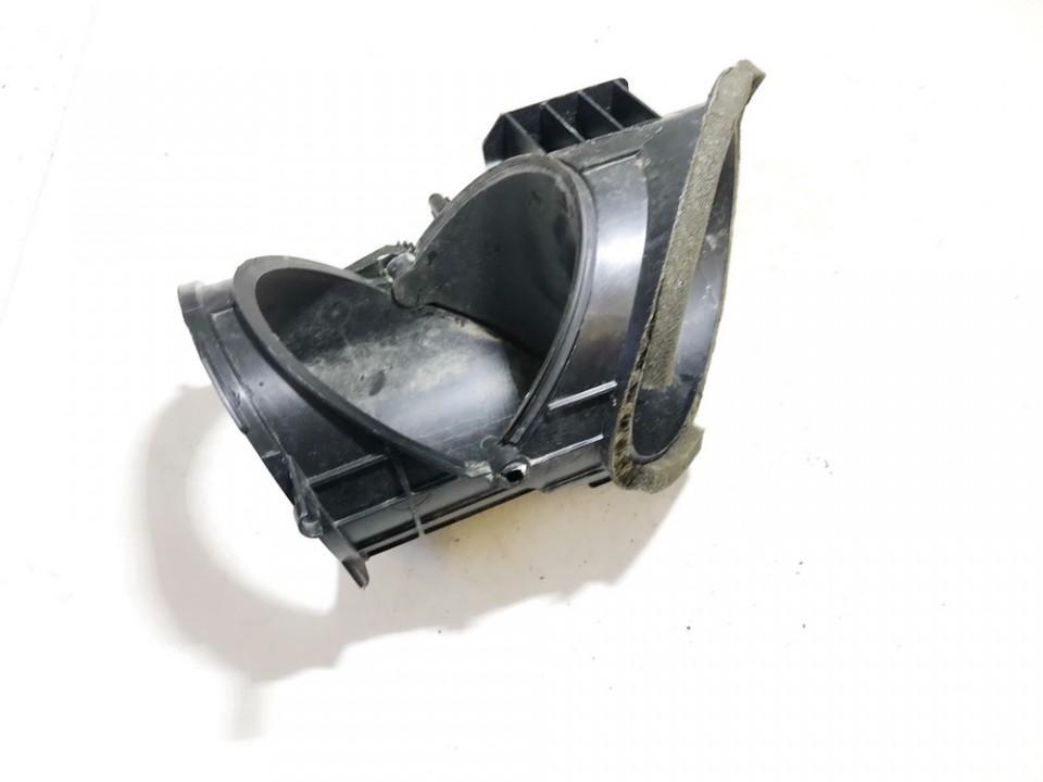 Peciuko korpusas Citroen C4 2004    1.6 used