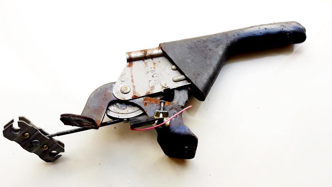 Subaru  Outback Rankinio stabdzio rankena