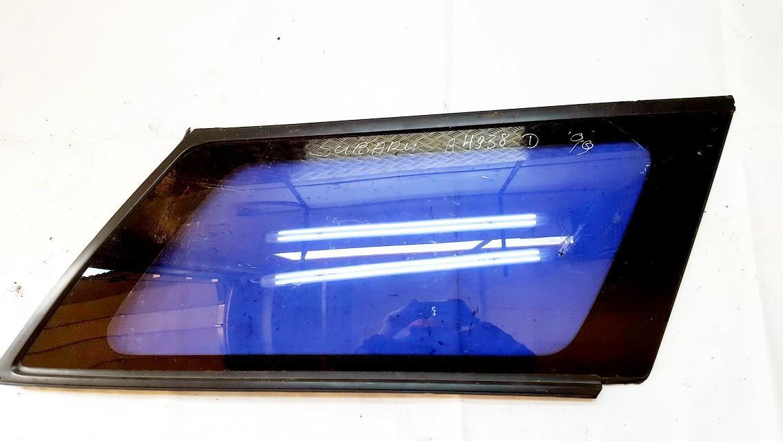Fortke G.D. USED USED Subaru OUTBACK 2000 2.5
