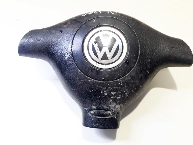 Vairo oro pagalve 3b0880201ag 001kg0 Volkswagen GOLF 1998 1.9