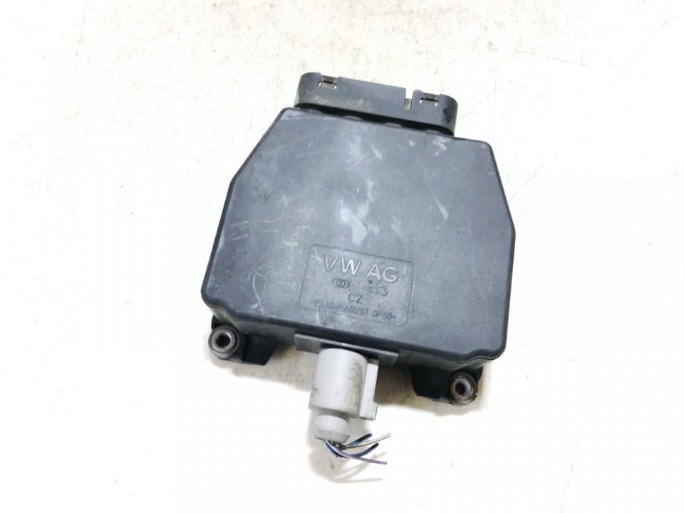 Skoda  Roomster Electrical selenoid (Electromagnetic solenoid)