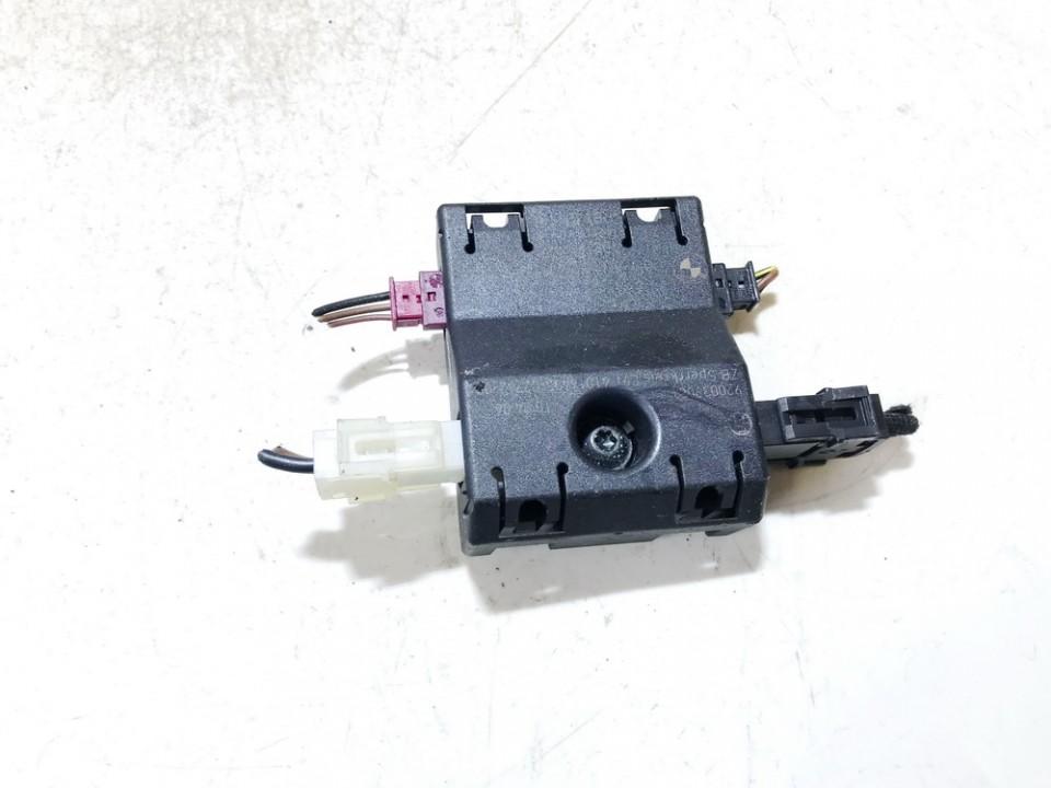 Antenos blokelis 6520693464806 920039001, 6520-6934648-06 BMW 3-SERIES 1996 1.8
