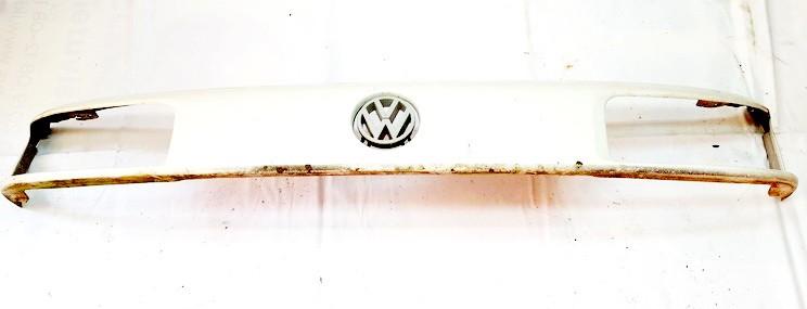 Akinis P.K. Volkswagen Passat 1993    1.9 used