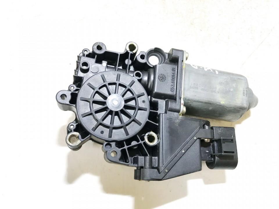 Audi  A6 Duru lango pakelejo varikliukas G.K.
