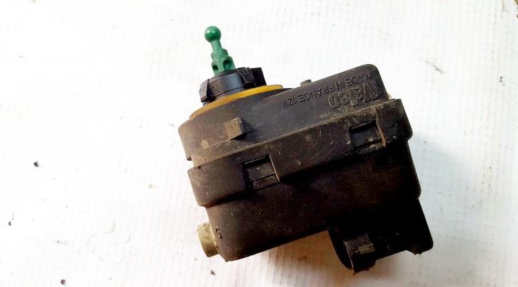 Zibinto aukscio reguliatorius (korektorius) USED USED Renault SCENIC 2001 1.9