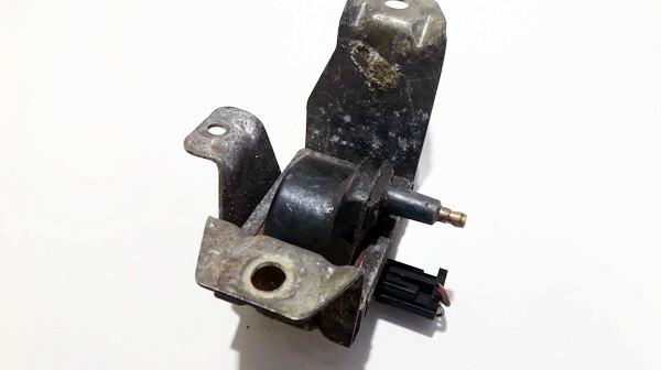 Rover  200-Series Uzdegimo rite (babina)