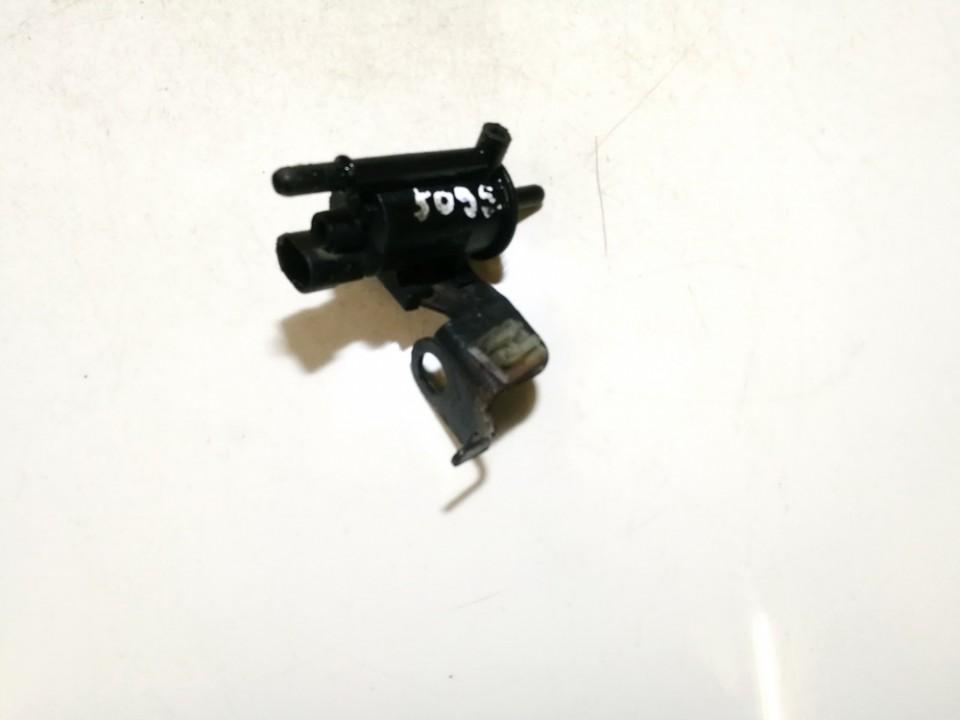 Breather Valve, fuel tank MINI Cooper 2002    1.6 1997278