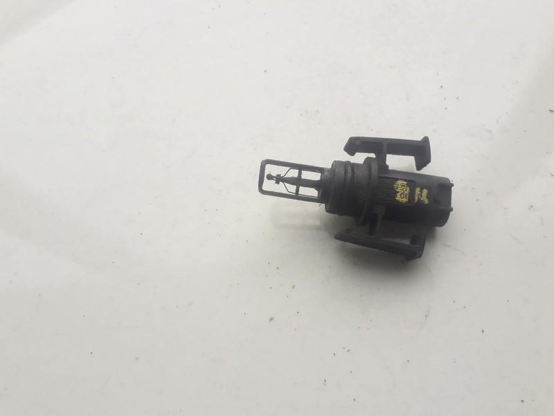 Ambient Air Temperature Sensor Mercedes-Benz Sprinter 2001    0.0 0005422818