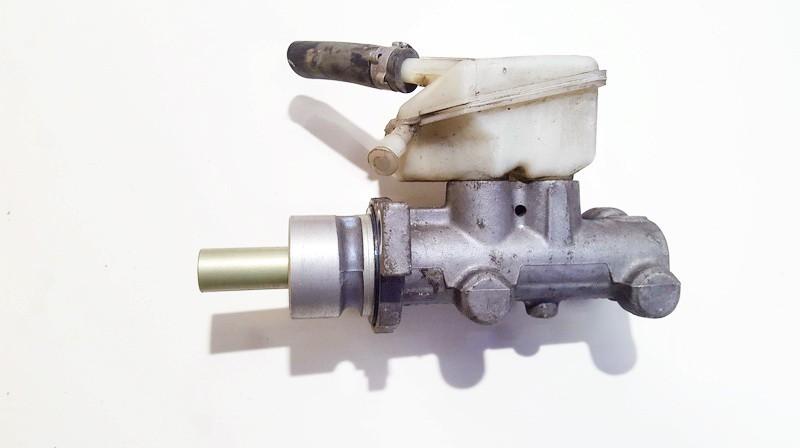Pagrindinis stabdziu cilindras 0204024817 221710 Citroen XSARA PICASSO 2003 2.0