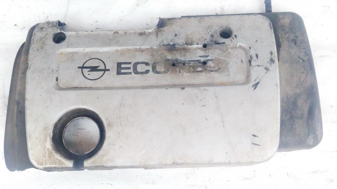 Variklio dekoratyvine apsauga Opel  Meriva