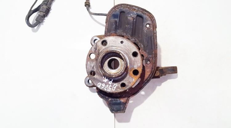 Stebule (Stupica) P.K. 93328737 used Opel MERIVA 2004 1.7