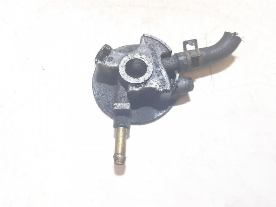 Kuro filtro sildytuvas Volkswagen Passat 2000    1.9 3B0201899