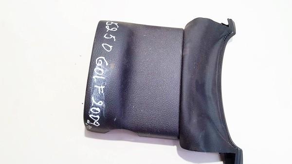 Vairolazdes virsutine apdaila 5n0858565 5n0 858 560 Volkswagen GOLF 2010 1.6
