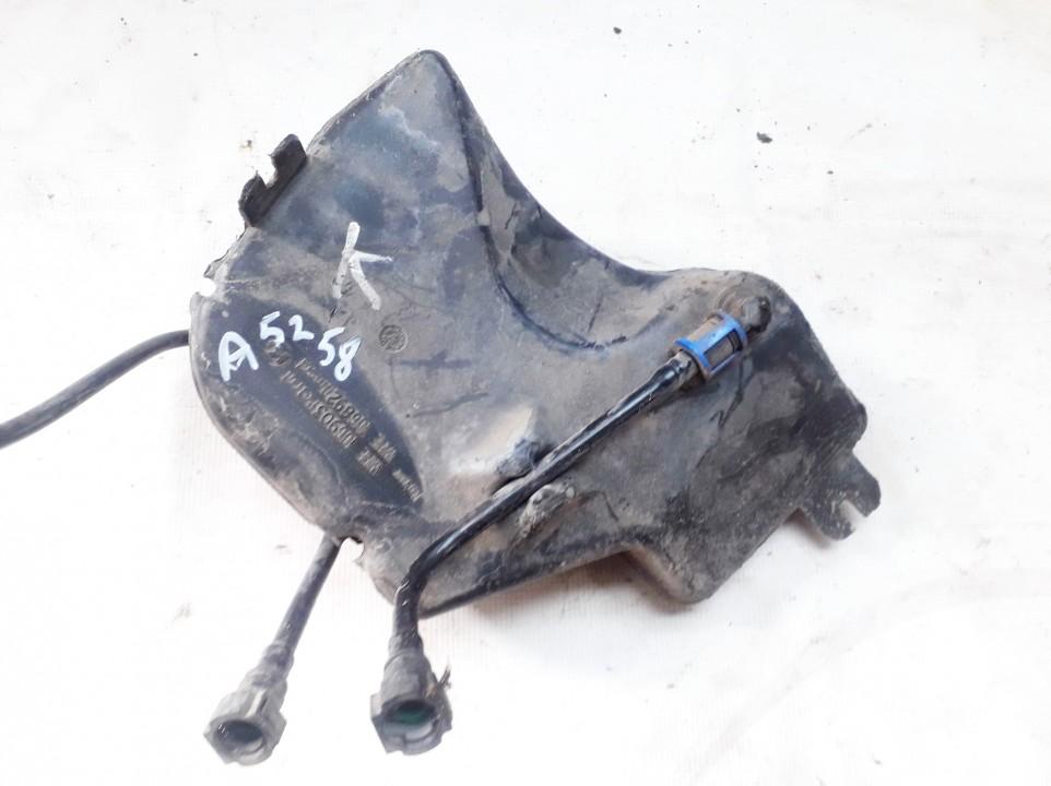 Eolio bakelis (DPF bakelis FAP) Rover 75 2001    1.8 WFE106903