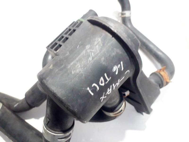 Alsuoklis karterio Ford C-MAX 2004    1.6 6gq6a785aa