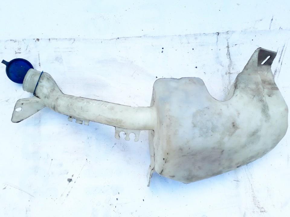 Citroen  Xsara Picasso Langu apiplovimo bakelis
