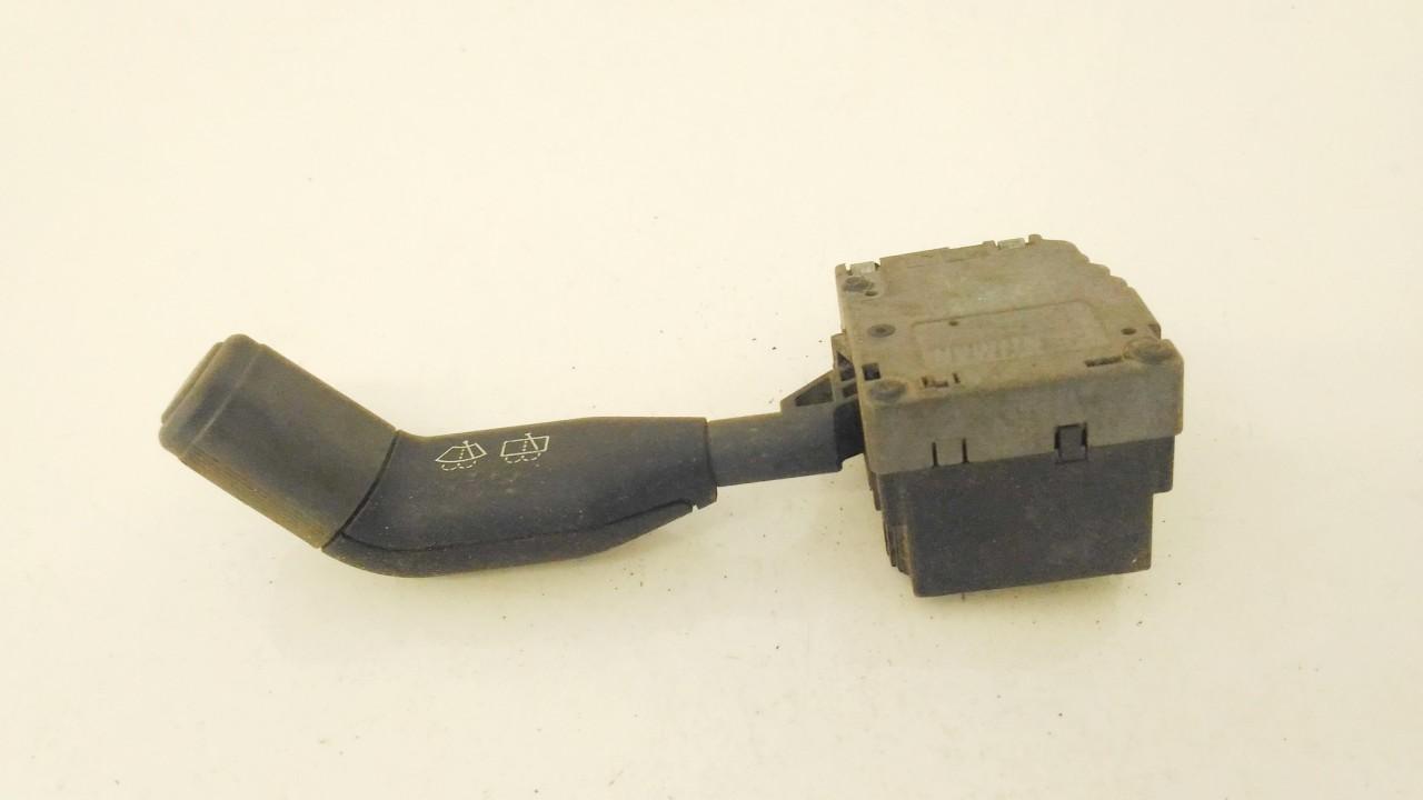 Valytuvu rankenele 6157 used Renault ESPACE 1993 2.0