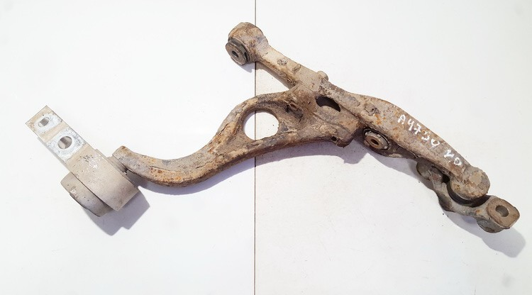Mazda  6 Control arm - front right