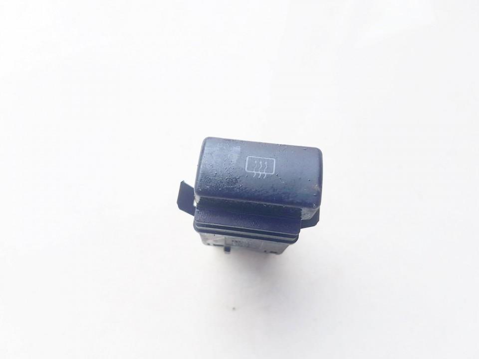 Seat  Ibiza Heated screen switch (Window Heater Switch)