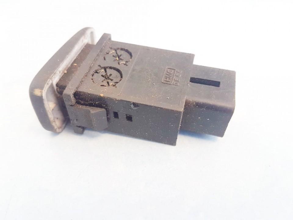 Veidrodeliu sildymo mygtukas Hyundai Sonata 1997    0.0 used