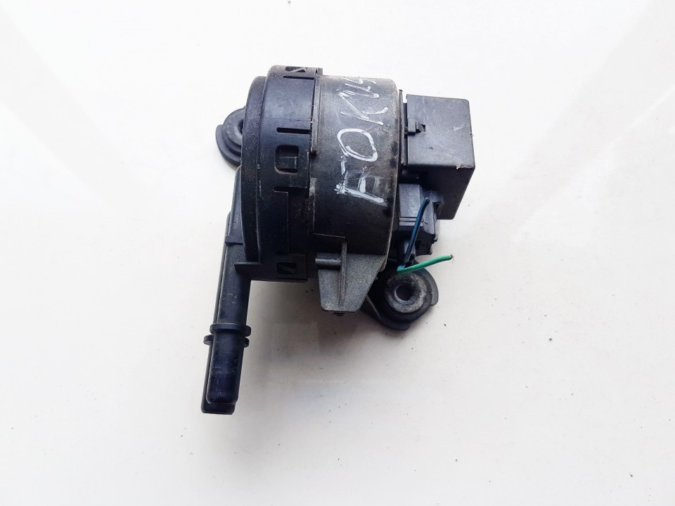 Breather Valve, fuel tank Ford Focus 1998    1.6 5277167