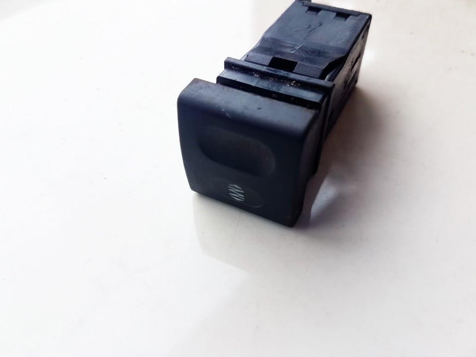 Pakabos aukscio reguliavimo mygtukas Citroen Xantia 1997    0.0 used