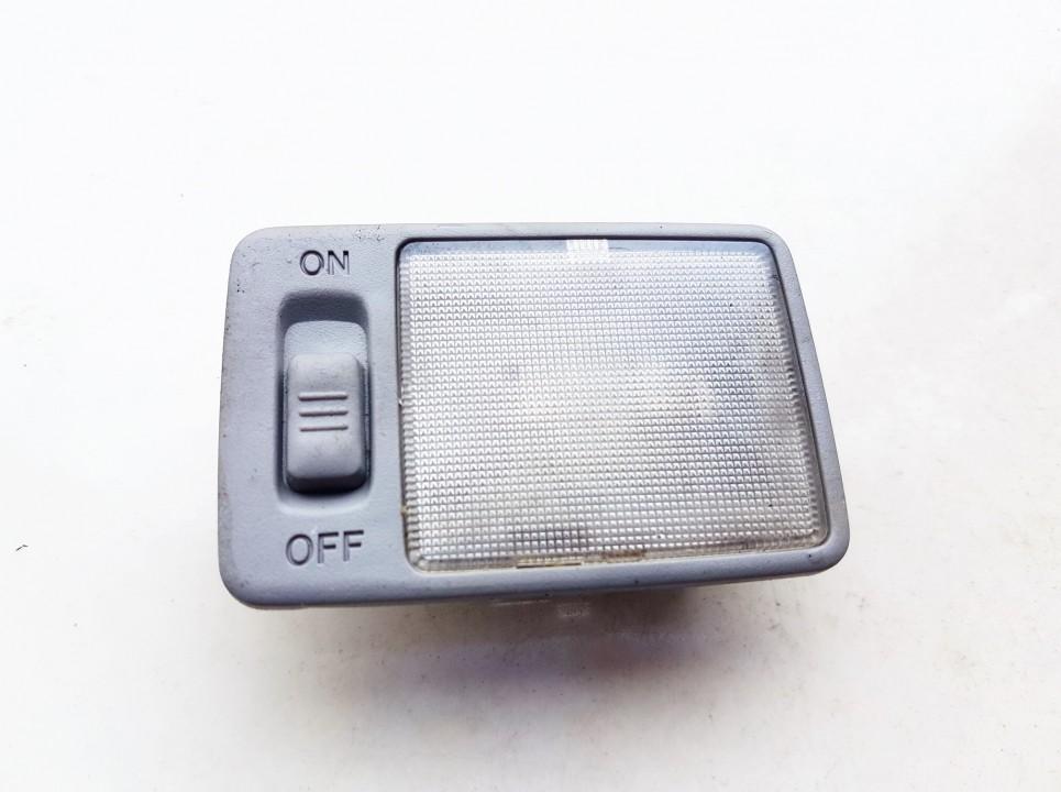 Salono lemputė USED USED Toyota PRIUS 2011 1.8