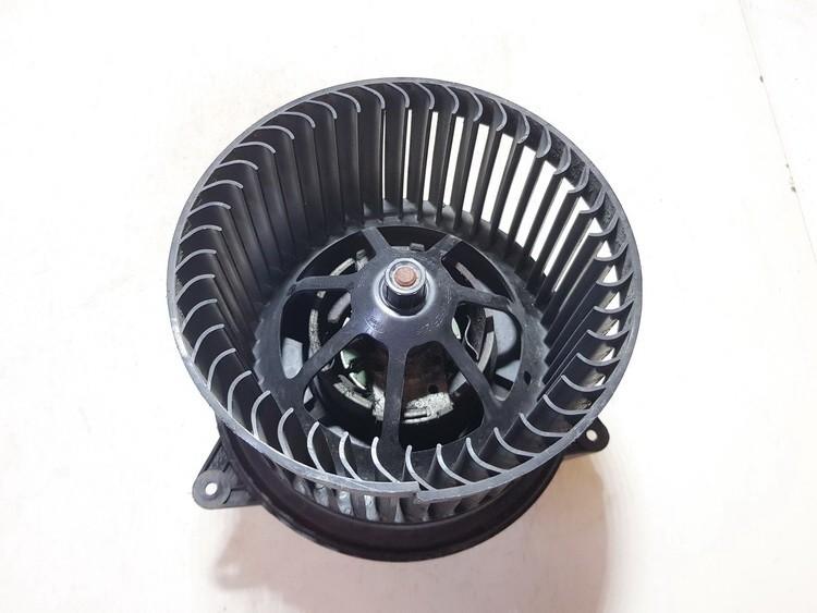 Salono ventiliatorius 1456002201 used Ford MONDEO 2001 2.0
