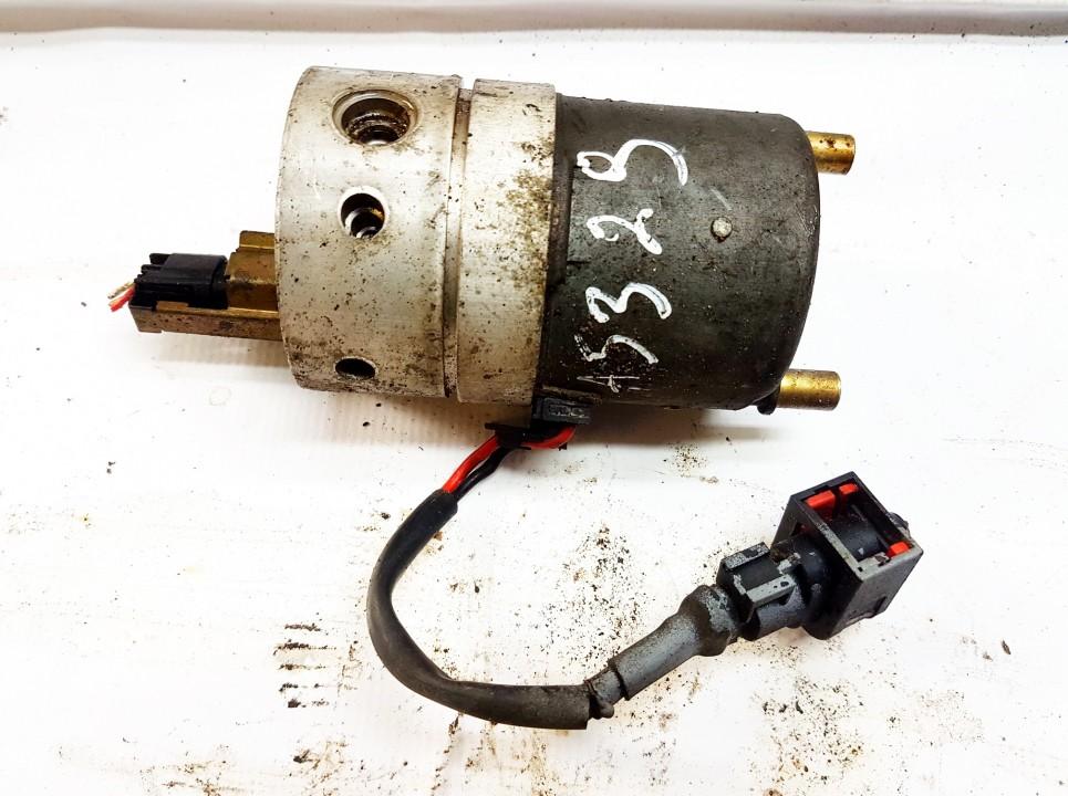 Hidrauline pompa ESP Peugeot 607 2002    2.2 0265410040