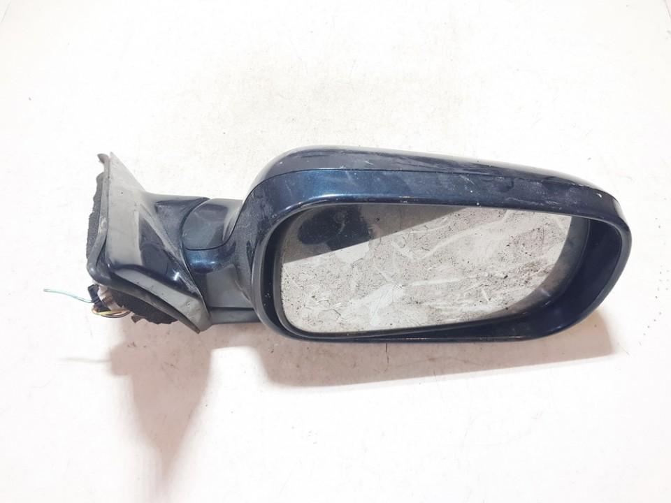 Duru veidrodelis P.D. E8011263 used Honda ACCORD 2000 2.0