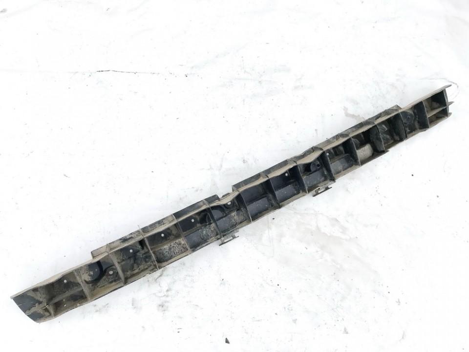 Усиление заднего бампера 9619437780 used Citroen BERLINGO 2003 2.0