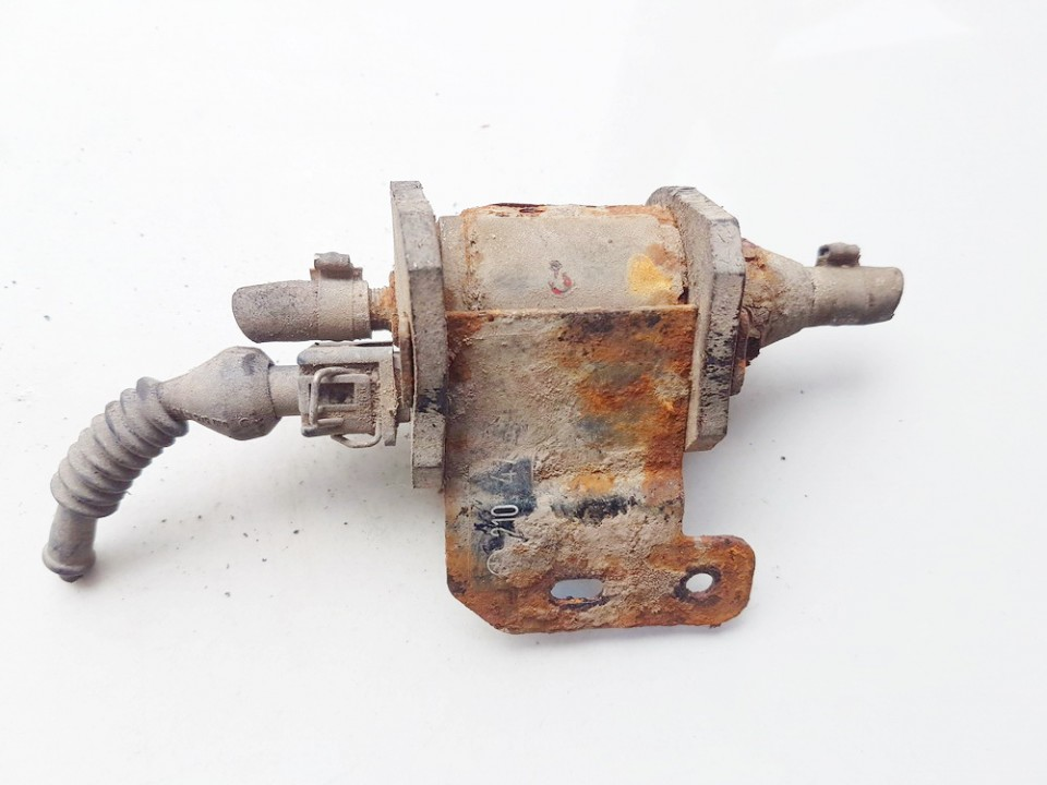 Webasto Fuel Pump Mercedes-Benz E-CLASS 1999    3.2 2104700294