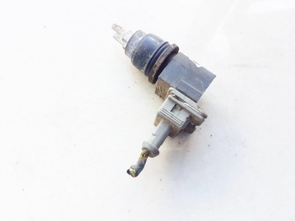 Coolant Level Sensor Peugeot 406 2001    0.0 9753584780