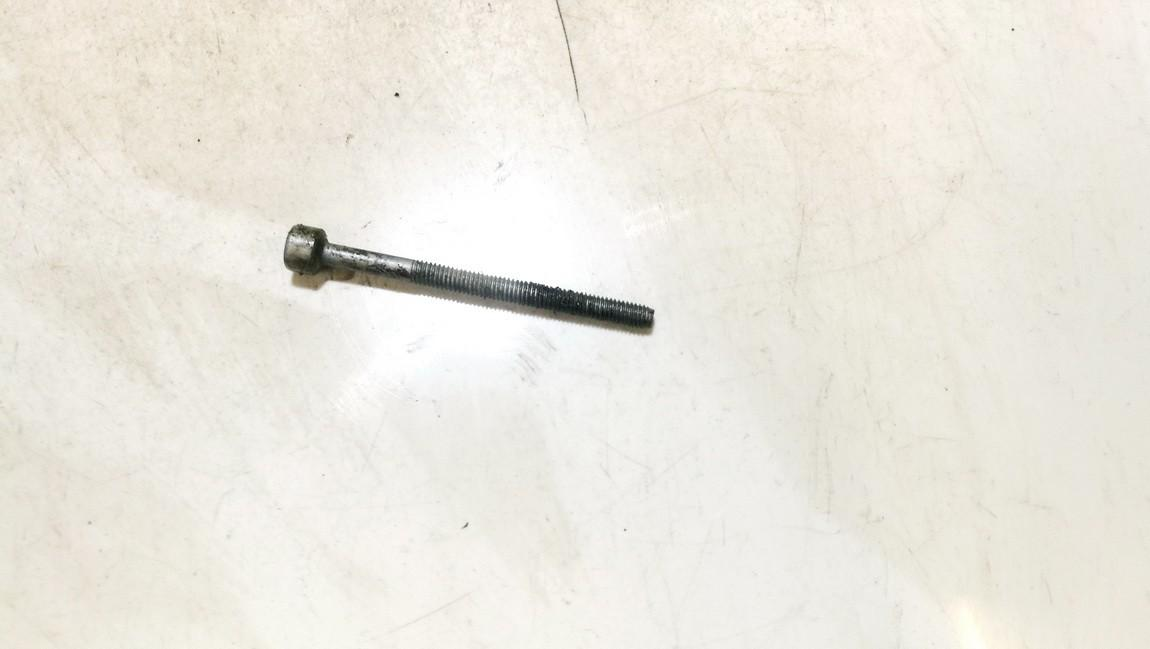 Screw Mercedes-Benz E-CLASS 2006    3.0 used