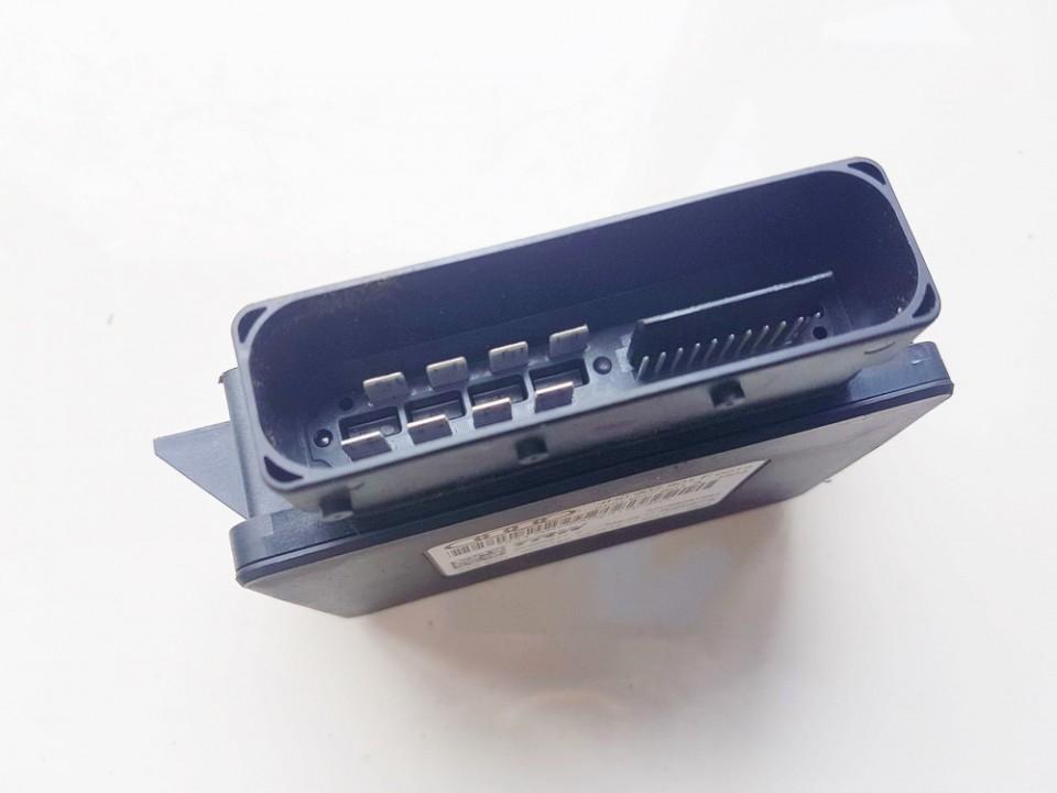 Rankinio stabdzio kompiuteris Audi A8 2013    4.2 4h0907801f