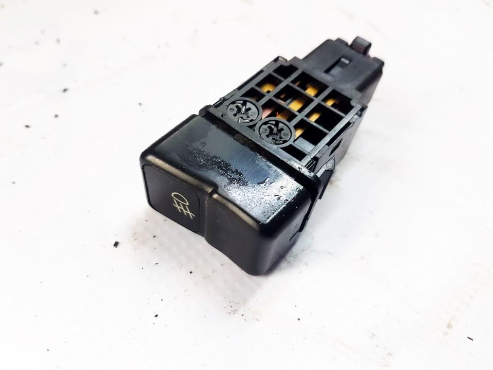 Ruko zibintu valdymo mygtukas USED USED Subaru FORESTER 1999 2.0