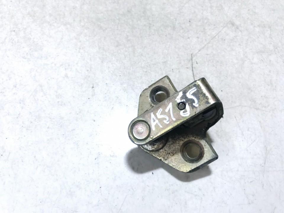 Duru kontaktai - kaire 98bgf21982aj 98bg-f21982-aj Ford MONDEO 2001 2.0