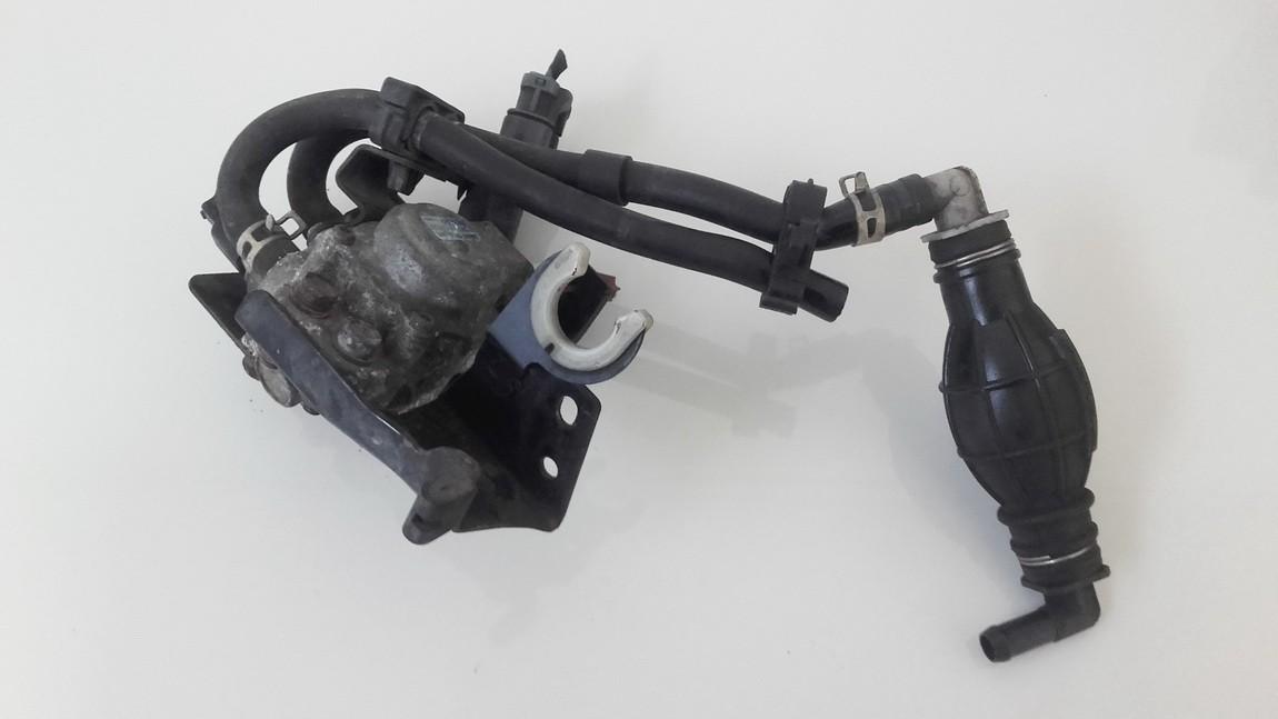 Kuro filtro sildytuvas Honda Accord 2004    2.2 16930rbde01