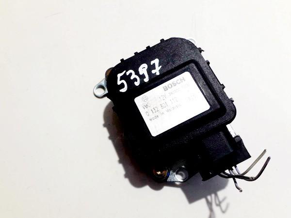 Peciuko sklendes varikliukas 0132801112 280300 1 Renault ESPACE 1990 2.1